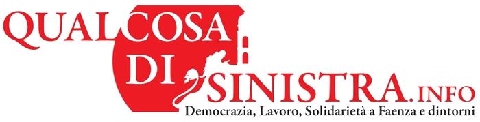 Qualcosadisinistra.info